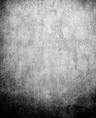 Grunge demir plaka — Stok fotoğraf