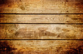 Old wood texture — Photo