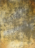 Old grunge wall backgound — Stock Photo