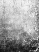Grunge wall (urban texture) — Stockfoto