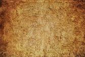 Grunge dirty background — Stok fotoğraf