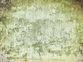 гранж-фон с трещин и царапин — Стоковое фото