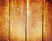 Timber texture — Stock Photo
