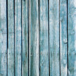 Stock Photo: Old wooden planks background
