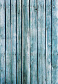Old wooden planks background — Photo