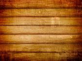 Antigo fundo de pranchas de madeira marrom — Fotografia Stock