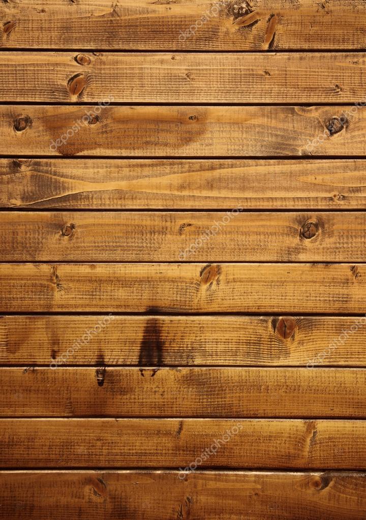 Fondo de tablones de madera marr n antiguo fotos de - Tablones de madera baratos ...