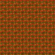 Apple Seamless pattern — Foto Stock