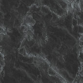 Black Metal Seamless Texture — Stock Photo