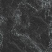 Черный металлический бесшовный — Стоковое фото