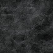 Black Paper Seamless Texture — Stock Photo