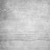 White Wood Background — Stock Photo