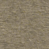 Canvas. Seamless texture — Stock Photo