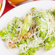 Caesar salad — Stock Photo #13638269