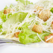 Caesar salad — Stock Photo #14031323
