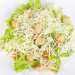 Caesar salad — Stock Photo #30392331