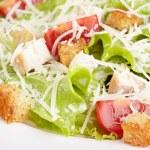 Caesar salad — Stock Photo #32226565