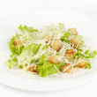 Caesar salad — Stock Photo #36916047