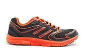 Sport shoe — Stock Photo