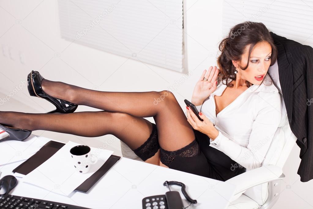 женщины в деловых костюмах фото порно № 313199  скачать