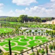Palace Versailles, Royal Orangery.Paris, France — Stock Photo #43010517