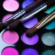 Cosmetics — Stock Photo #29135553