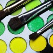 Cosmetics — Stock Photo #29244207