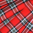 Checked fabric — Stock Photo #29244601