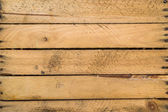 Boards board wood background wooden nature raw material flower g — Stock Photo