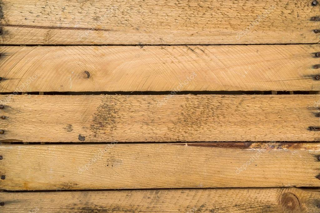 Boards board wood background wooden nature raw material