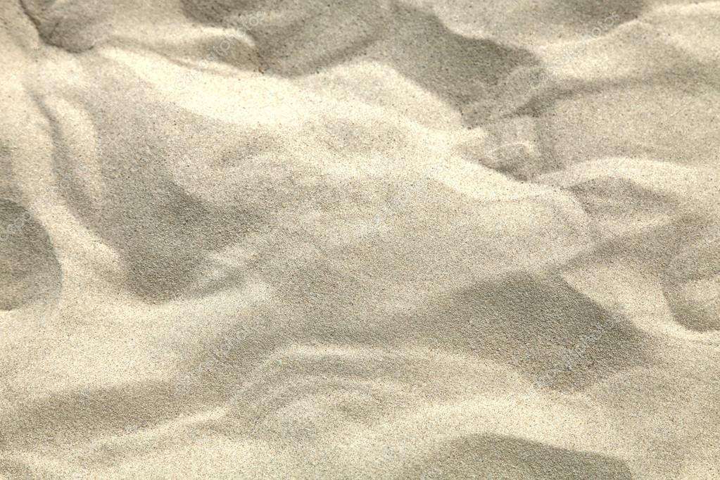 Sand background — Stock Photo #13395449
