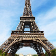 Paris Best Destinations in Europe — Stock Photo #21245535