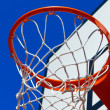 basket-ball — Stockfoto #13597689