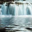 Waterfall — Stock Photo #16944429