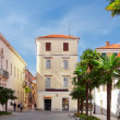 Stock Photo: Zadar in Croatia