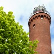 light house — Stockfoto #22858096