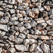 Stone wall background — Stock Photo #30951217