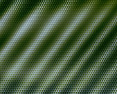 Cellular green surface. — Stock Photo