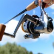 Fishing — Stock Photo #31621819