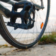 Bike — Stock Photo #31784065