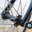 Bike — Stock Photo #31786381