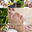 Relaxing mix — Stock Photo #5222510