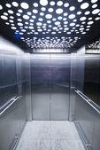 Elevator — Stock Photo