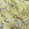 Stock Photo: Granite green
