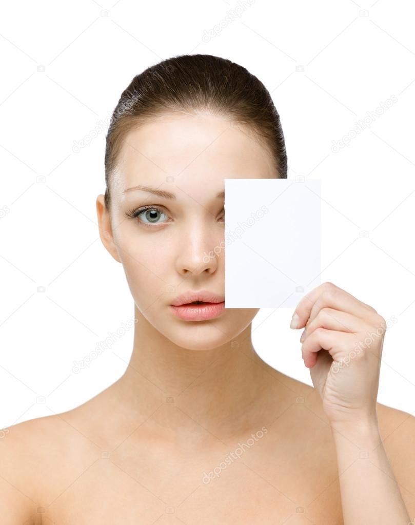 карты с голыми девушками скачать