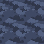 Fondo abstracto de color para el diseño. una ilustración vectorial — Vector de stock