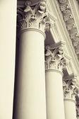 Column — Stock Photo