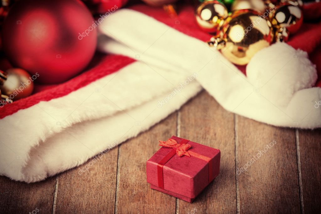 Год просмотра в подарок 927