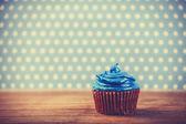 Cream cake. — Stockfoto