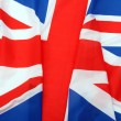Union Jack — Stock Photo #19169531